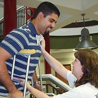 New LibGuide! Physical Therapy Assistant - LibGuides at Somerset Community College