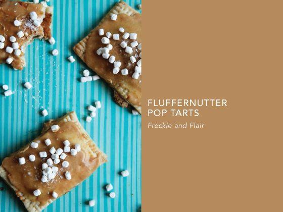 FLUFFERNUTTER-POP-TARTS-Freckle-and-Flair-Design-Crush
