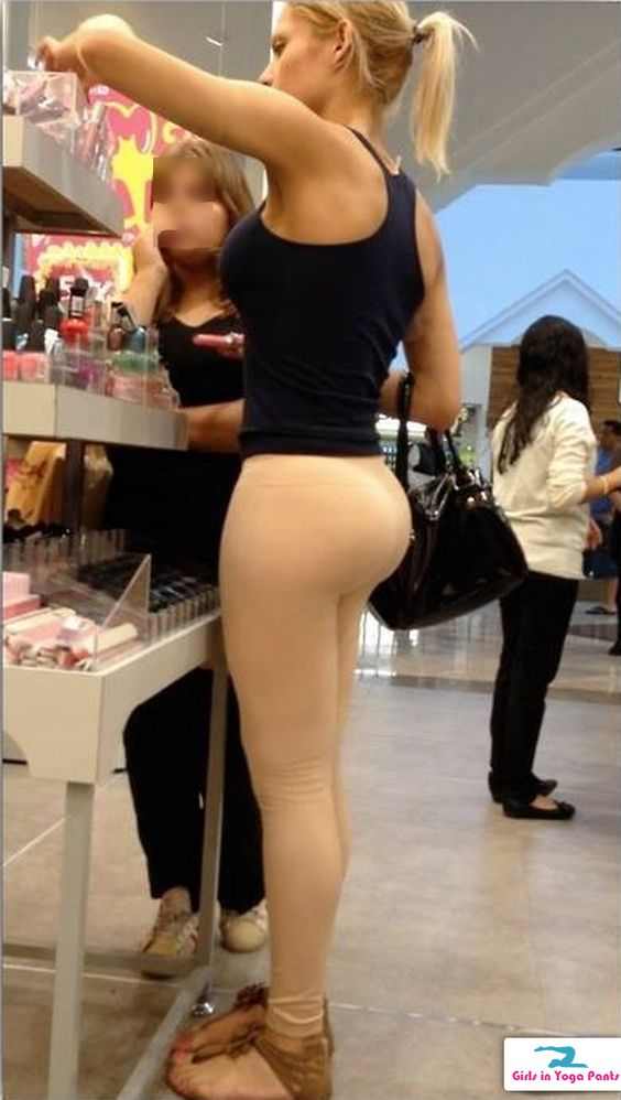 Yoga pants girls, Yoga and Pants on Pinterest