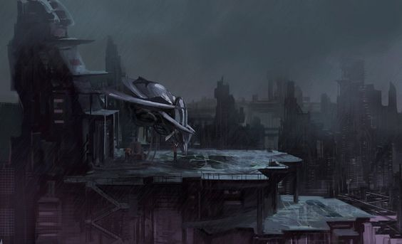 http://all-images.net/fond-ecran-hd-science-fiction-wallpaper295/ Check more at http://all-images.net/fond-ecran-hd-science-fiction-wallpaper295/