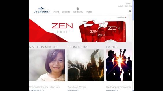 Jeunesse Global Review - Scam or Legit And The #1 Problem Distributors Have