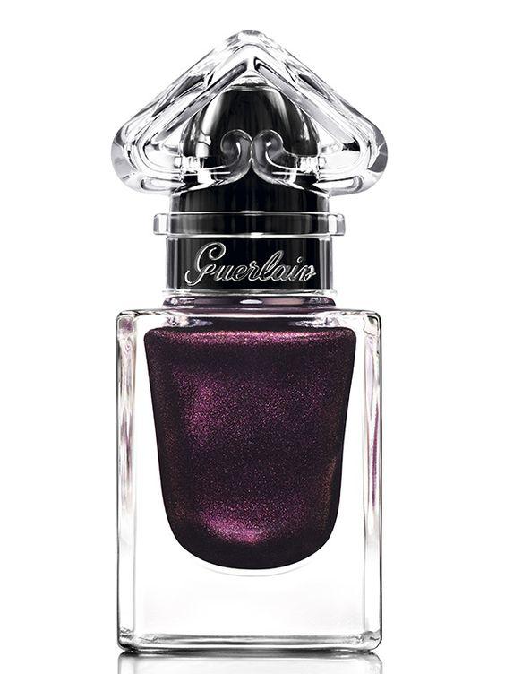 La petite robe noire planet parfum