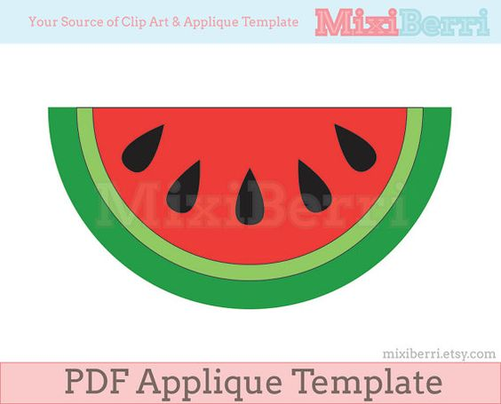Improve PDF files