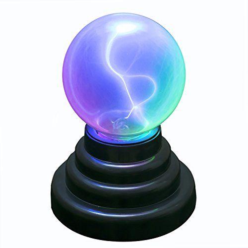 Voilio Plasma Ball Aurora Polar Light Globe Usb and Batte... https://www.amazon.com/dp/B01L1XMX90/ref=cm_sw_r_pi_dp_x_X.cbybSR1PN0N