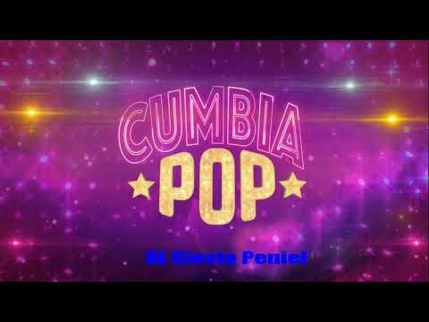 Youtube Cumbia Pop Neon Signs