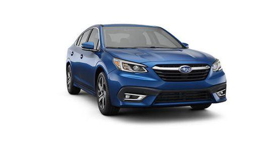2020 Subaru Legacy Midsize Sedan Subaru Subaru Legacy Subaru Cars Subaru Models