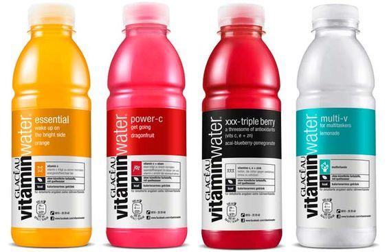 Glacéau vitaminwater jetzt auch in Wien!   Gewinnspiel | http://www.weibi.at/gewinnspiele/glaceau-vitaminwater-jetzt-auch-wien-gewinnspiel/