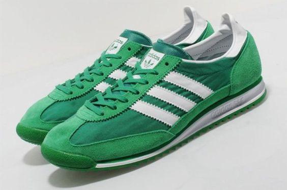 Adidas Sl 72 Amazon