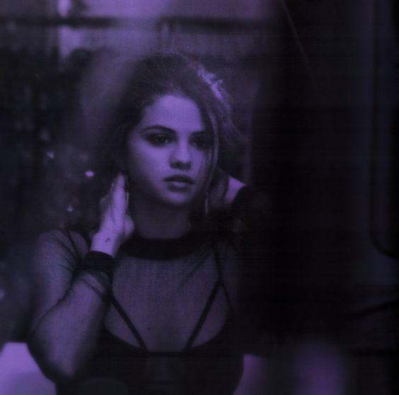 Selena Gomez For You Album Photoshoot | Selena Gomez | Pinterest ...