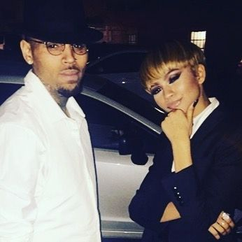 @chrisbrownofficial in #samaeyewear #glasses ! #model #1991 #optical #collaboration with @zendaya #hothothot