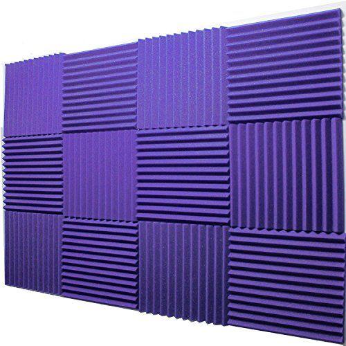Quartet Cork Wall Tiles 12 X 12 X 1 4 Natural Pack Of 4 Use To Make A Big Calendar Cork Wall Tiles Cork Tiles Cork Wall