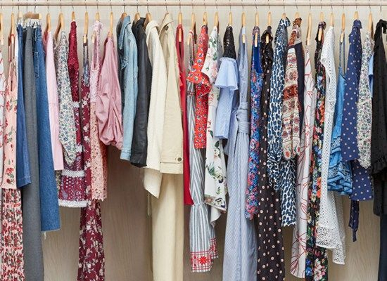 Rent The Runway Closet Membership Review Clothes Design Rent The Runway Fashion Clothes Women