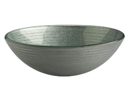 Silver Speckle Vessel Sink At Menards For The Home