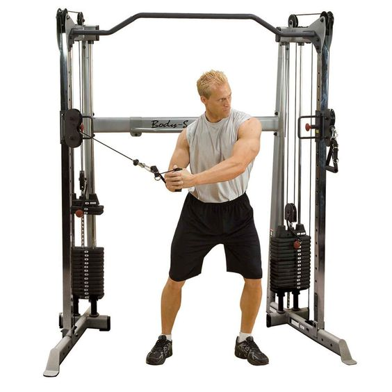 Vectra Fitness Home Gyms Weight Machines Functional Trainer Multi Gym Exercise Equipment Fitne Gym Weight Machines Gym Exercise Equipment Multi Gym