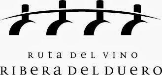 TRAVEL GOSSIP   TO WINE LOVERS RIBERA DE DUERO. ELBLOGDETRAVELTECH.BLOGSPOT.COM