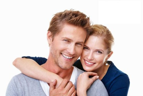 Essential Information That Explains Everything About No Credit Check Signature Loans! http://needasignatureloan.tumblr.com/post/147987592529/essential-information-that-explains-everything