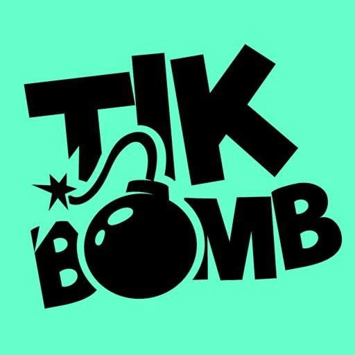 Tikbomb By Avp Group Llc Good Apps To Download Photo Album App