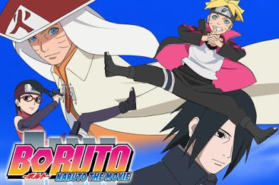 download boruto naruto the movie 2015 hdrip 480p dub korean subtitle indonesia http
