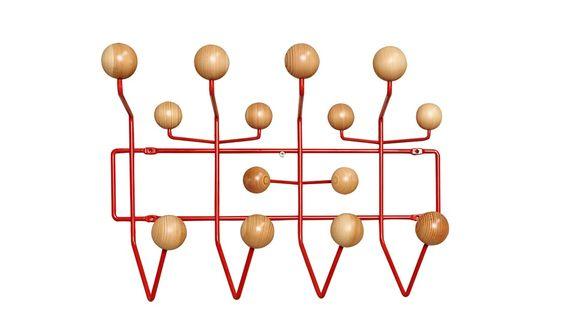 Charles & Ray Eames by Vitra
