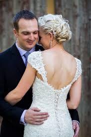 Image result for maggie sottero emma wedding dress