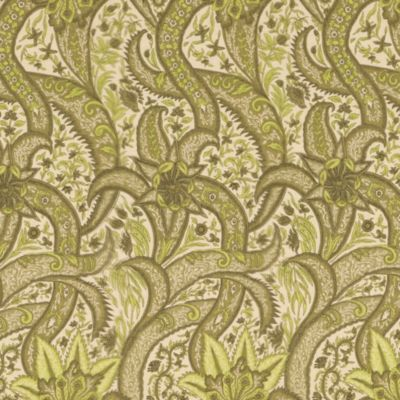 flanders fabric by the yard fabrics ballard designs