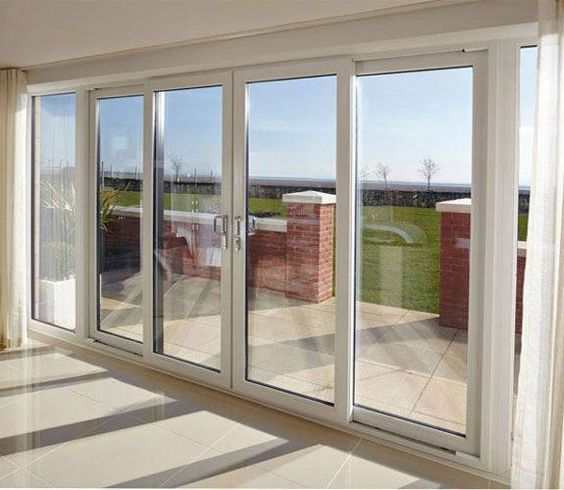 Exterior Sliding Doors Interior Rolling Barn Doors Glass Doors Patio Upvc Sliding Doors Upvc Patio Doors
