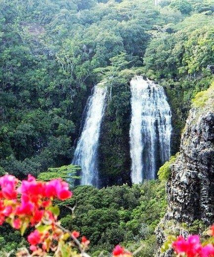 Beautiful Chang E 3: Beautiful, The O'jays And Chang'e 3 On Pinterest