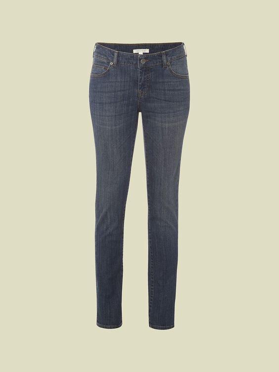 ABIGAIL STRAIGHT LEG   jeans   White Stuff