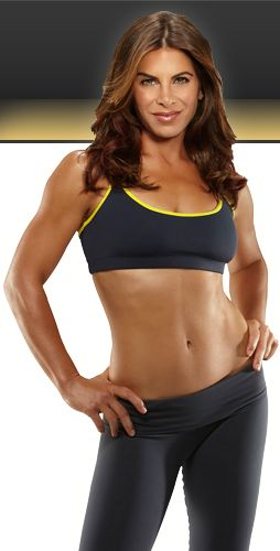 Want to lose fat quickly and safely