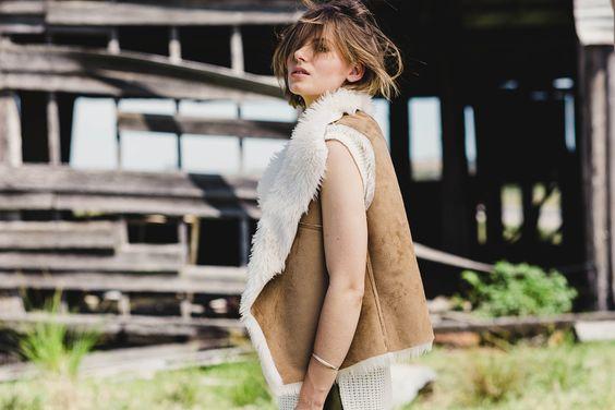 Australian-Fashion-Photographer_464