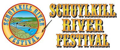 Come to the Park for a day filled with music, art, food, and educational experiences.    Join us for Free, Family Experience  5th Annual Schuylkill River Festival  Riverfront Park and College Drive  Montgomery County Community College  Pottstown, PA 19464