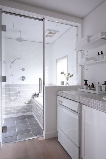 30 Best Diy Bathroom Decor On Pinterest Recyden Japanese Bathroom Design Japanese Bathroom Bathroom Design
