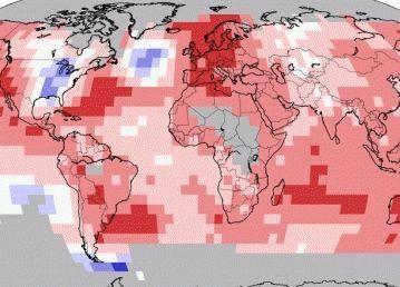 2014-warmest-cp