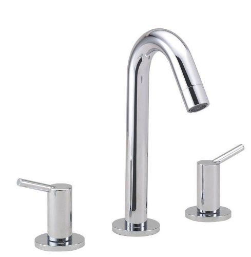 Looking For These Type Of Handles But Not The Candy Cane Faucet