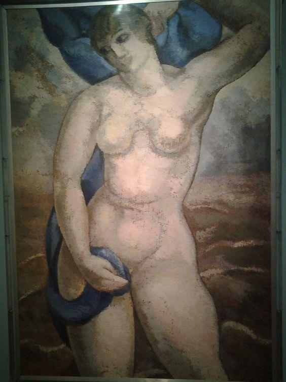 Arte Latinoamericana del Siglo XX