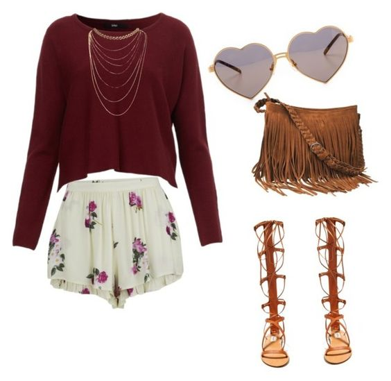 """""""Untitled #13"""" by anusharao on Polyvore"""