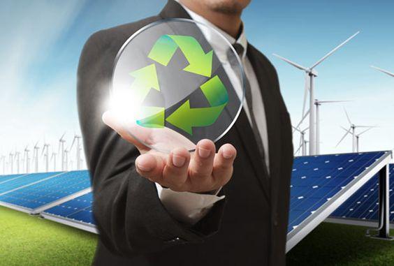 México podría ser una potencia en energía renovable