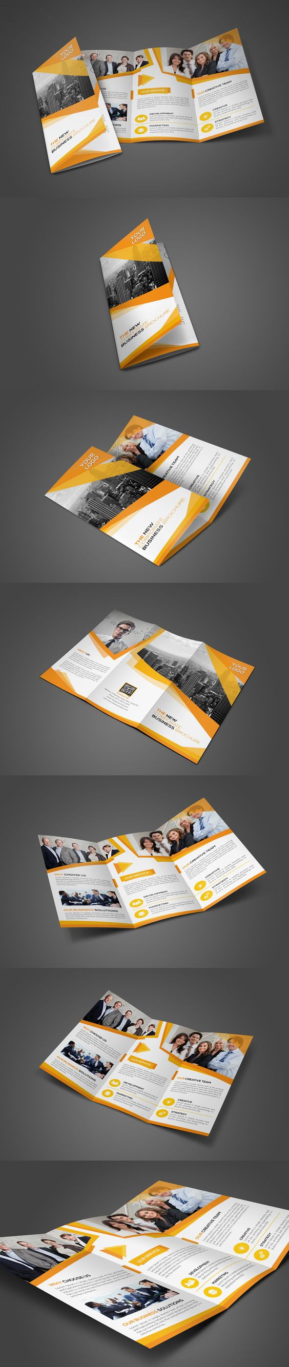 download corporate trifold brochure graphic templates by subscribe to envato elements for unlimited graphic templates downloads for a single monthly fee