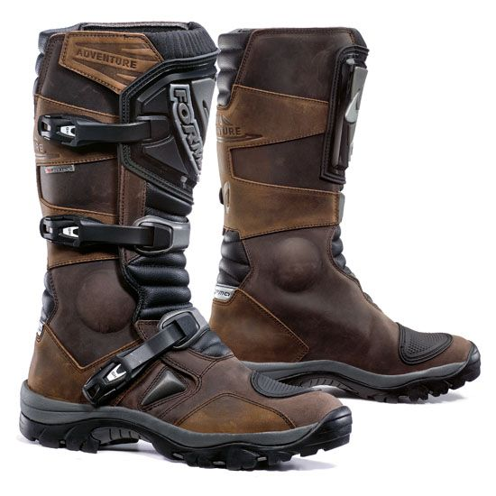 forma adventure boots brown high boots europe and boots