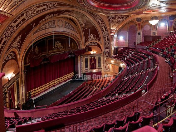 The Stylish And Also Attractive Liverpool Empire Seating Plan In 2020 Seating Plan Really Cool Photos Liverpool
