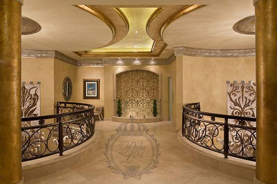 Elegant Residences Elegant Residences Pinterest