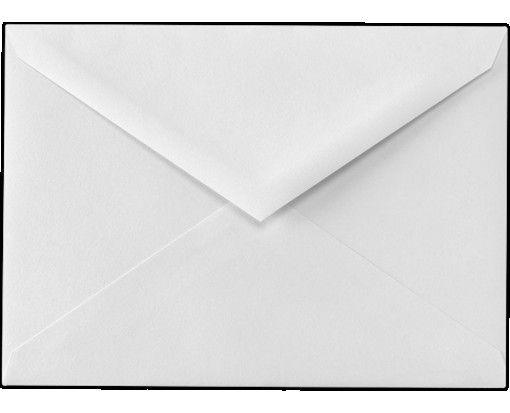 4 Bar Envelope Template 4 Bar Envelopes 3 5 8 X 5 1 8 24lb 24lb Bright White Envelope Design Template Envelope Template Printable Booklet Template