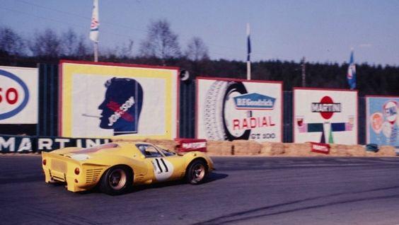 1000km de spa 1974   1967-Spa-412 P-Mairesse_Beurlys-0850-16