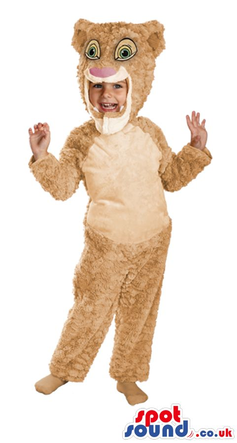 #lion #mascots from #spotsound_uk -Discover all our #lions #mascots #costumes for your marketing events on : http://www.spotsound.co.uk/111-lion-mascots - 7 sizes available with fast shipping over the world ! We can also customize your future #lion #mascot ! Visit us ;)