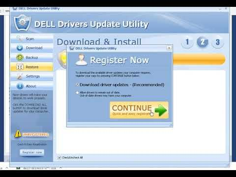Http Www Dgtsoft Org Laptop Drivers Drivers Dell Inspiron 6400 8600 Drivers And Downloads Support Page Win 7 10 64 32 Pc Network Computer Driver Graphic Card