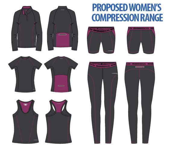 Help us fund our new women's range #wrugby #rugbyfamily #rugbygirls https://www.kickstarter.com/projects/358665388/a-new-rhino-technical-product-range