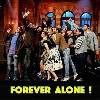 #LOL #bestoftheday #foreveralone #l4l #s4s #followforfollow #like4like #instagood #instaedit #instashare