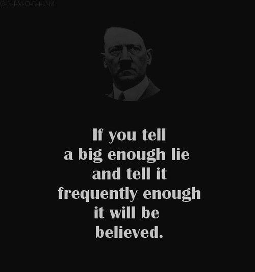 Best Hitler Quotes. QuotesGram