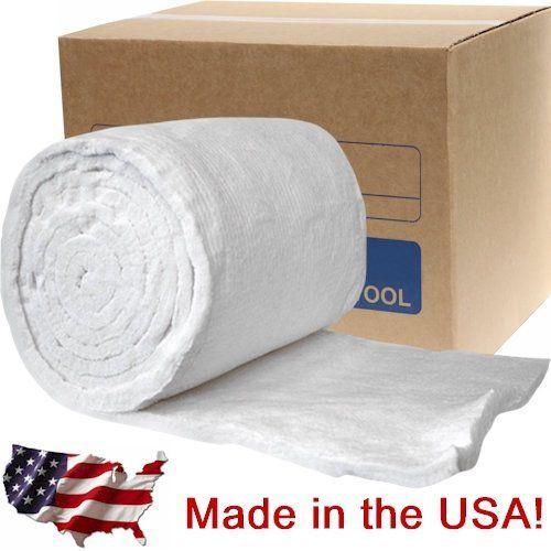 Insulation Blanket Ceramic Insulation High Temp Insulation Etsy Ceramic Insulation Blanket Insulation Ceramic Fiber Blanket