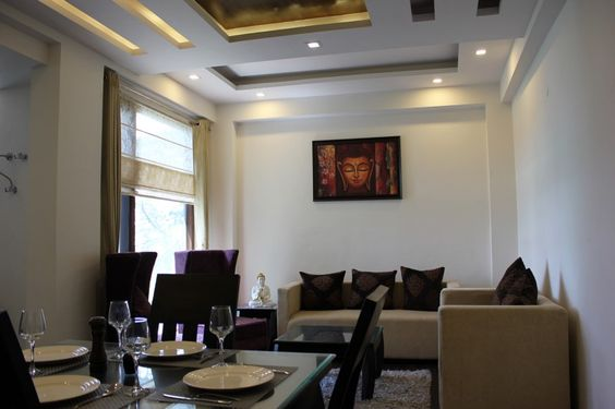 3BHK Luxury Flat in Shimla Claridge's Residency Himalayas | +91–9459300039 For More Info Please Visit Our Site :-http://rajdeepandcompany.com/claridges_residency2.php